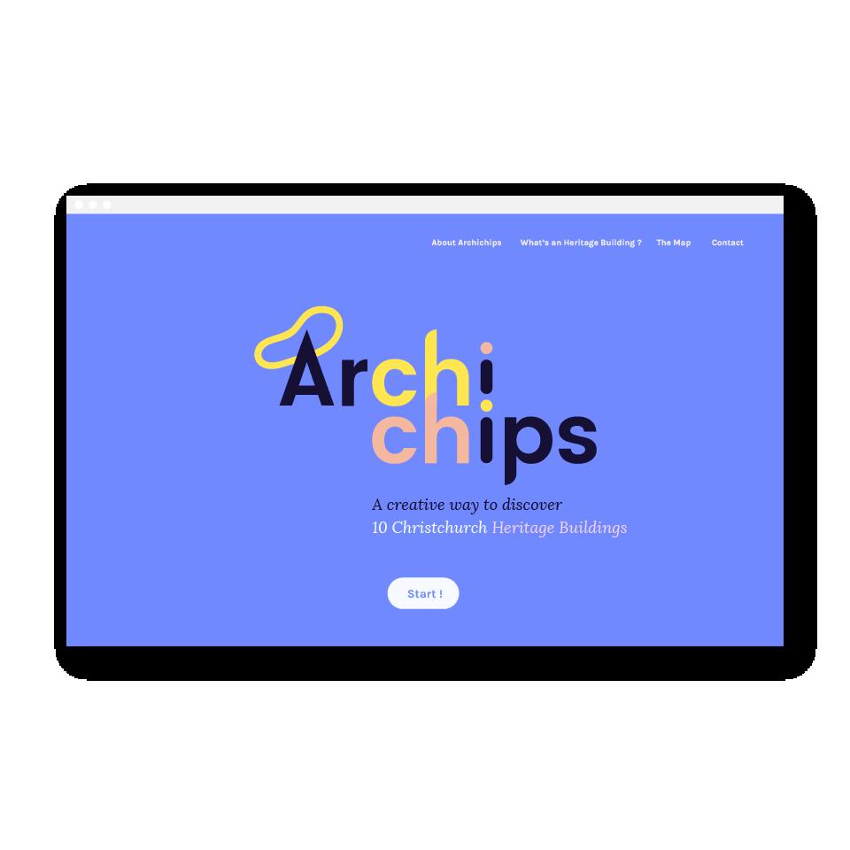 doublecat-archichips-site_home