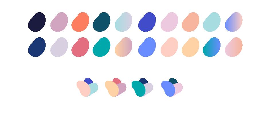 doublecat-patate-couleurs