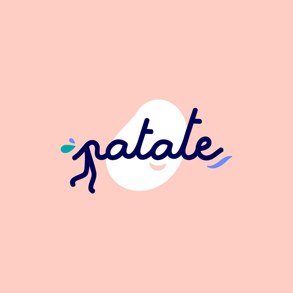 doublecat-patate-logo