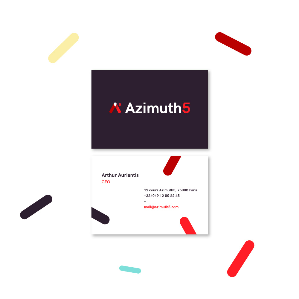 doublecat-azimuth5-cartes