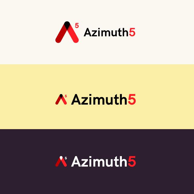 doublecat-azimuth5-logo-colors