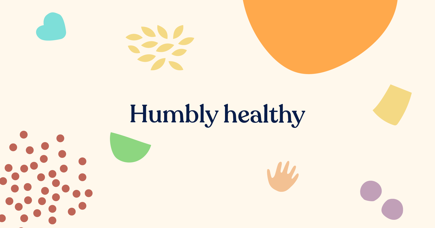 doublecat-humbly-healthy