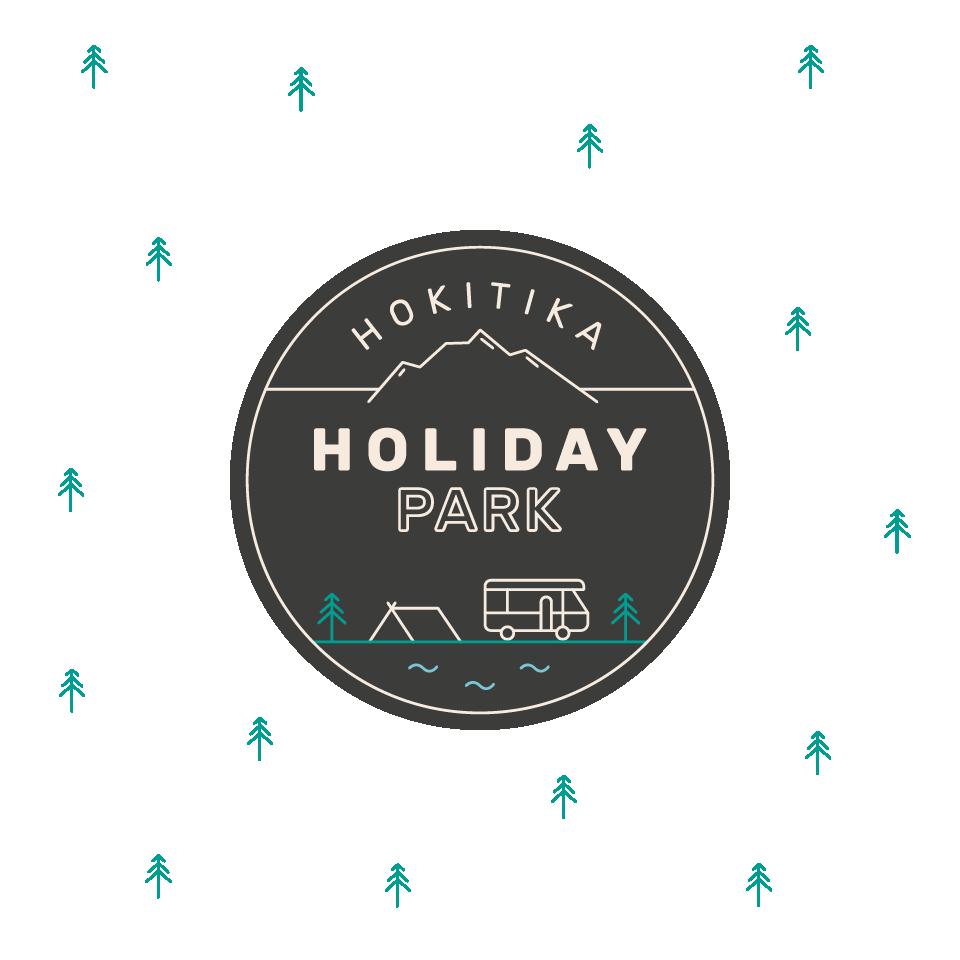 doublecat-hokitika-logo-original