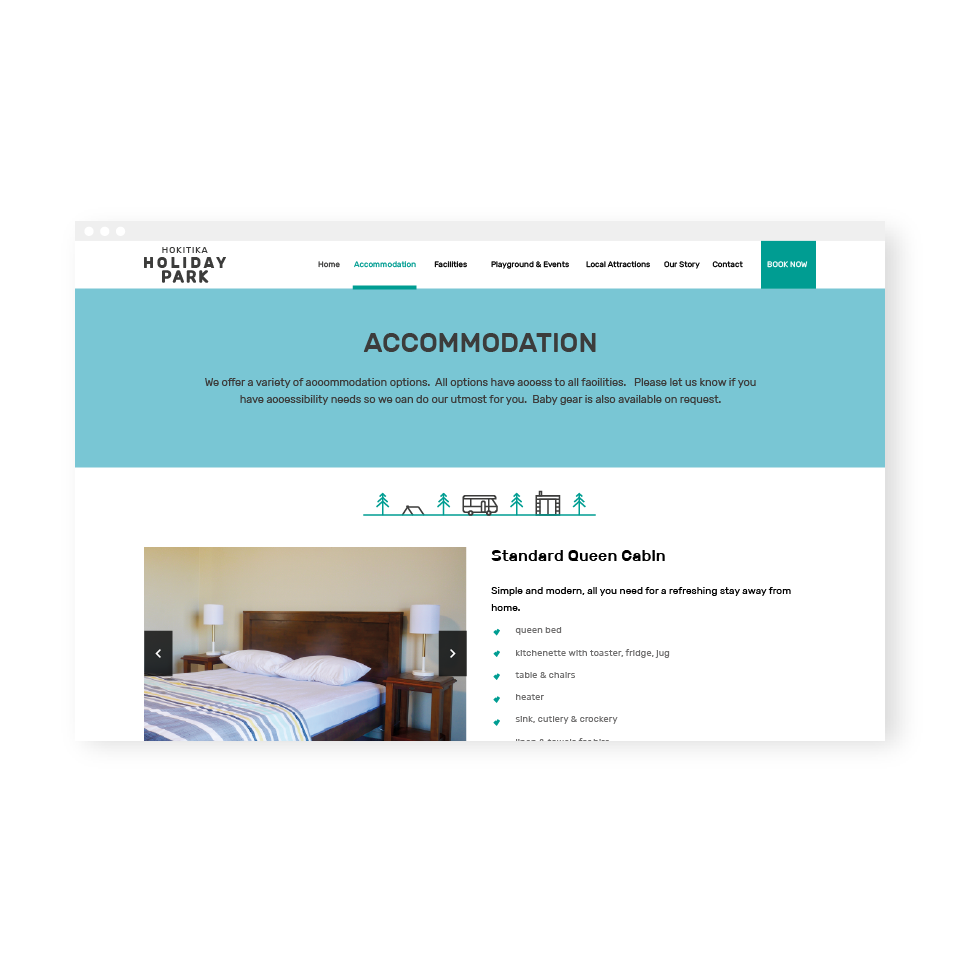 doublecat-hokitika-site-accomodation