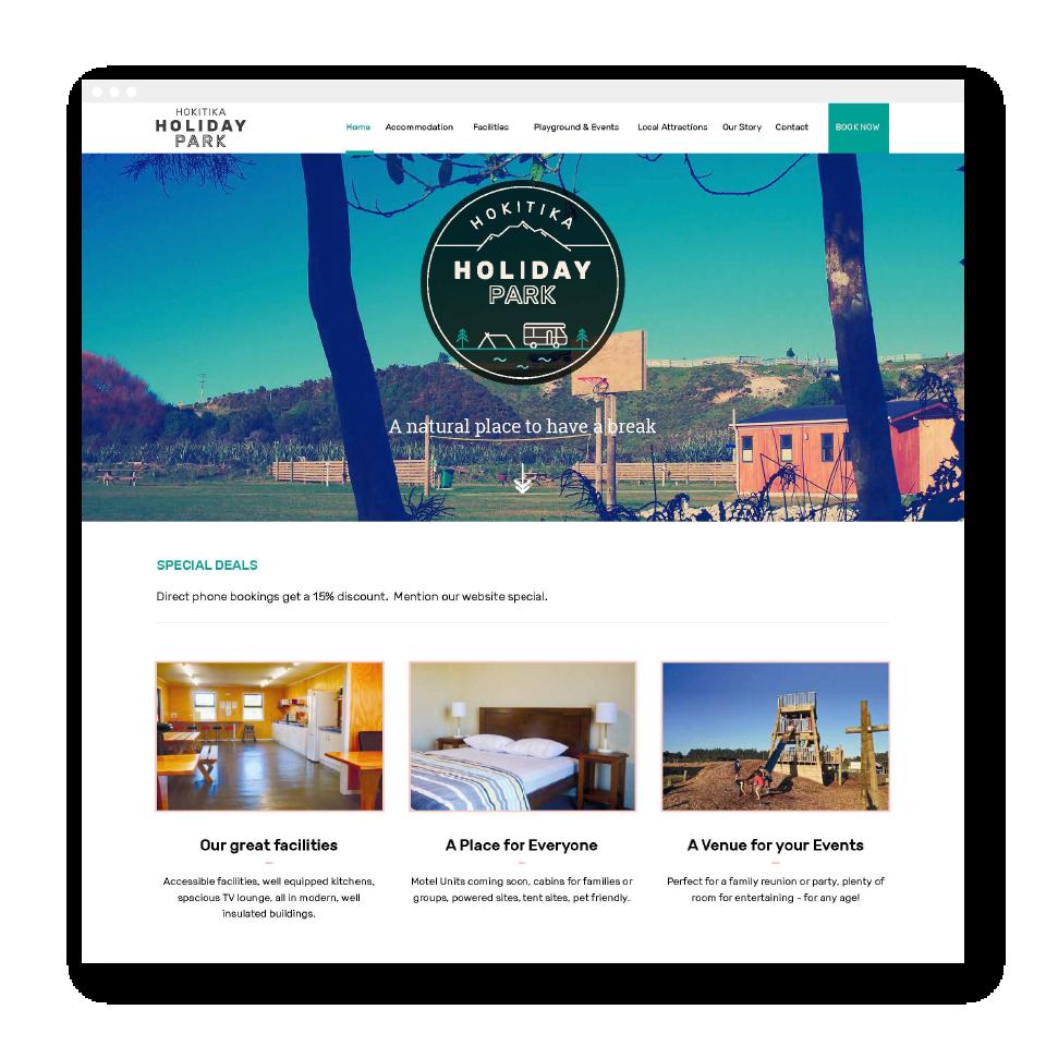 doublecat-hokitika-site-homepage