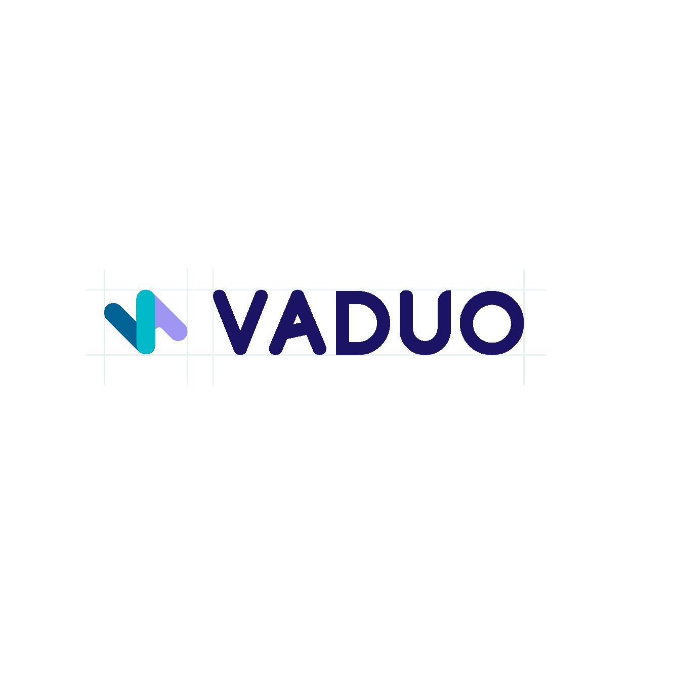 doublecat-vaduo-logo-branding