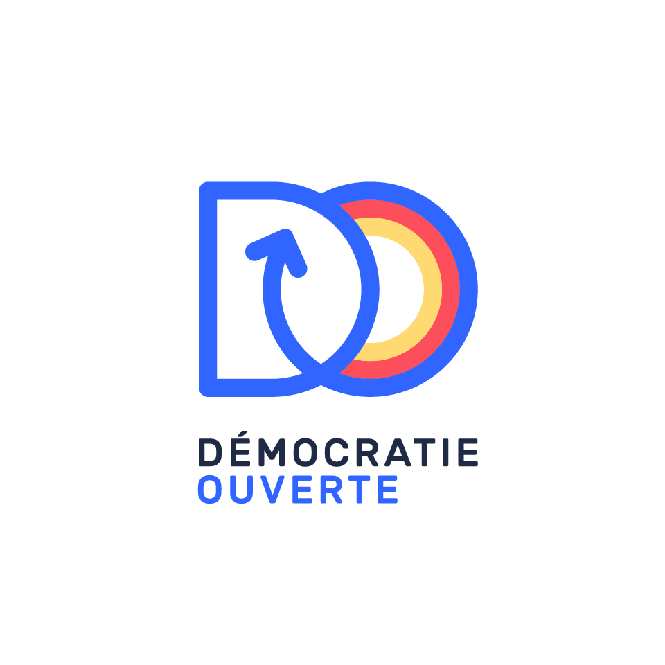 democratie-ouverte-mobile-menu