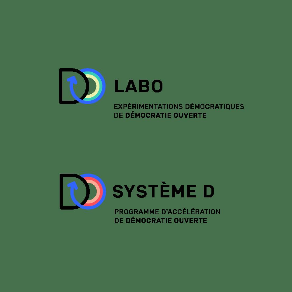 democratie-ouverte-mobile