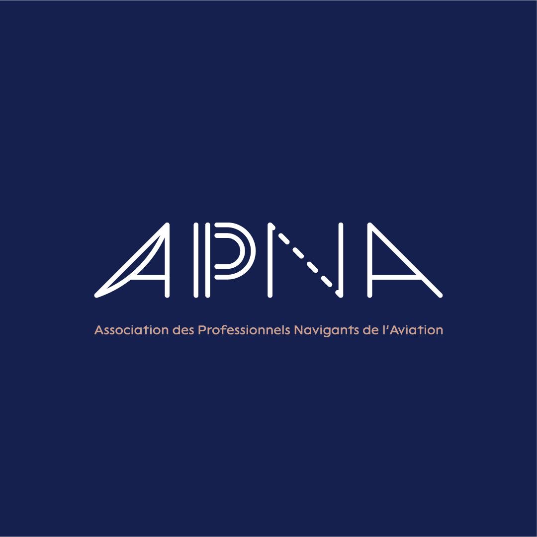APNA-Post-logo