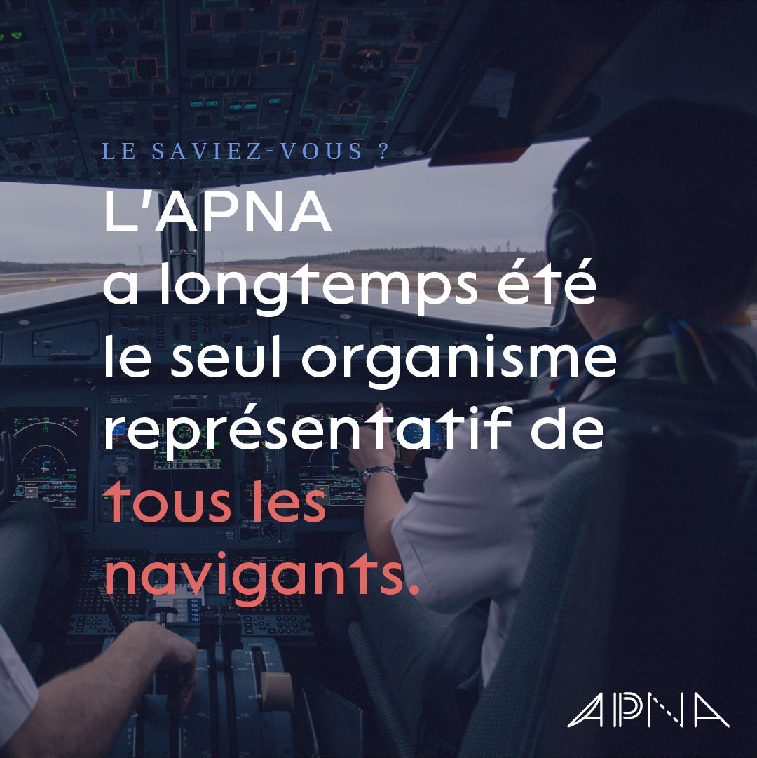 APNA-Post-texte