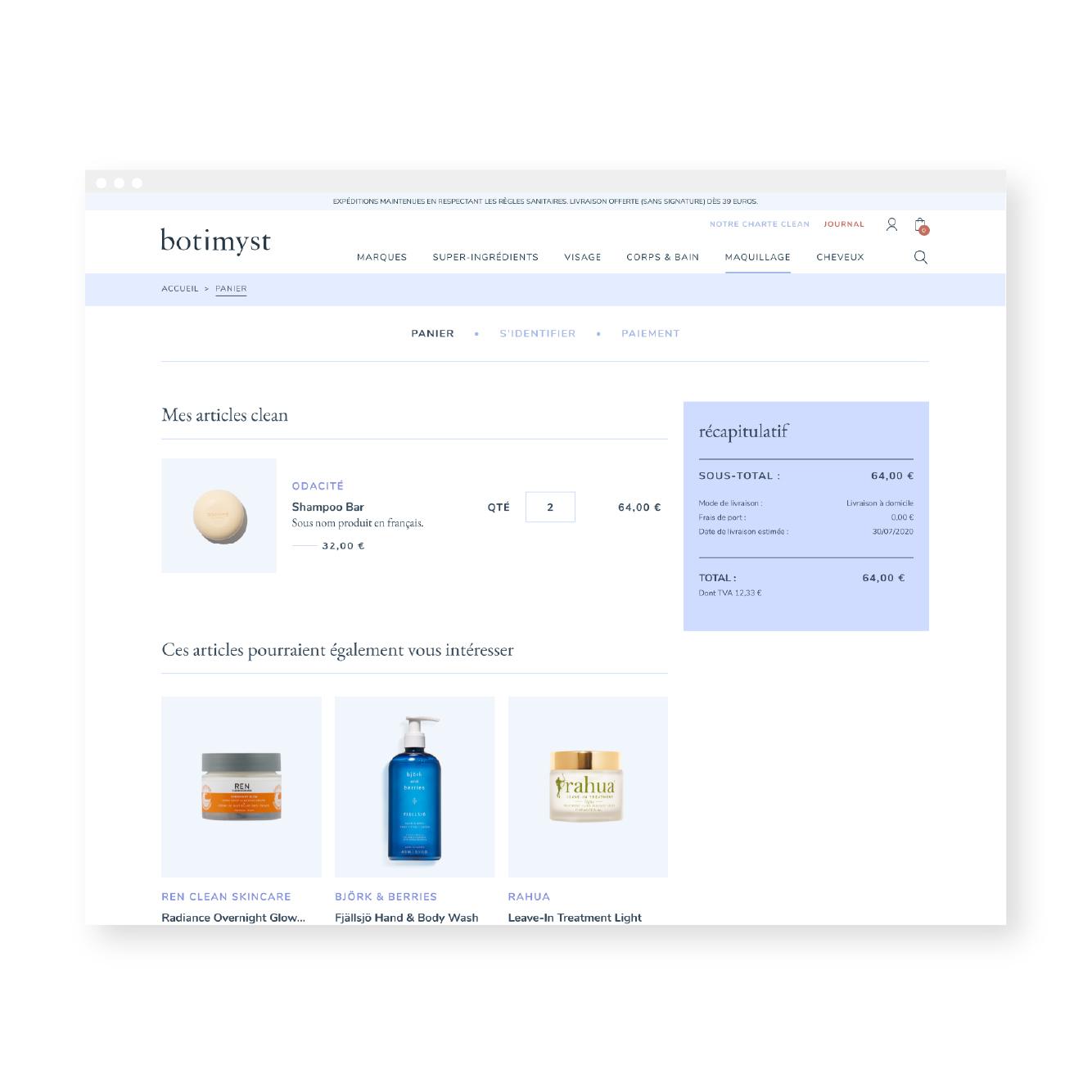 botimyst site web