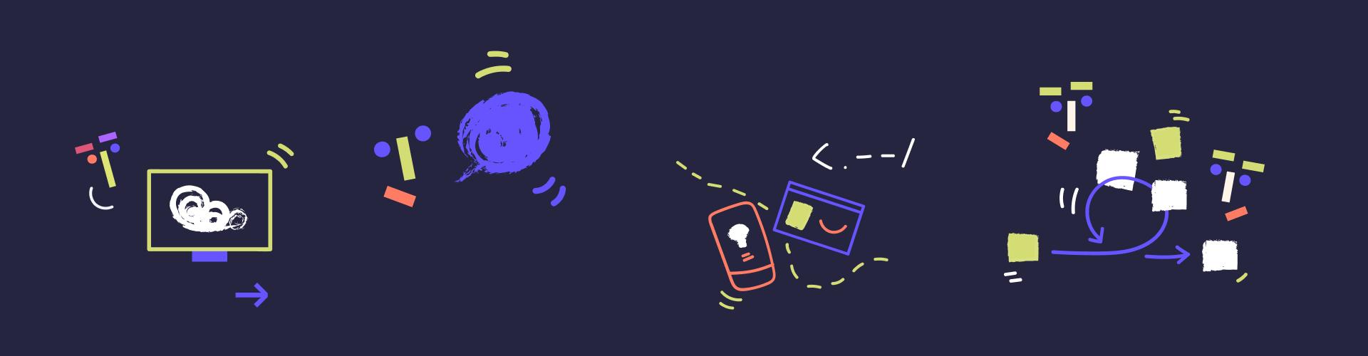 Bility-illustration-tech