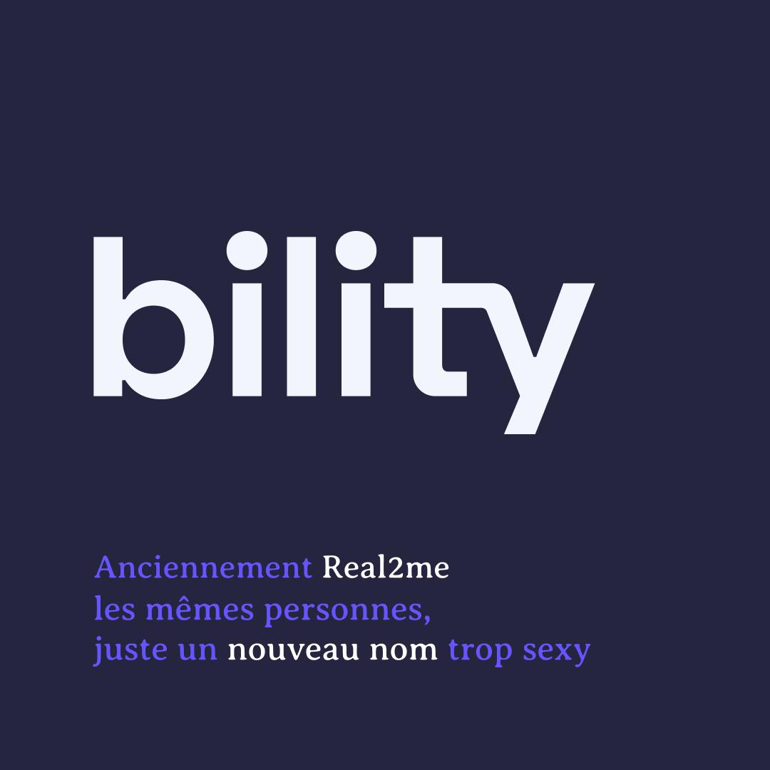 Bility-logo