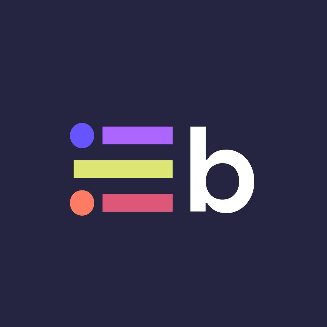 Bility-logo-icon