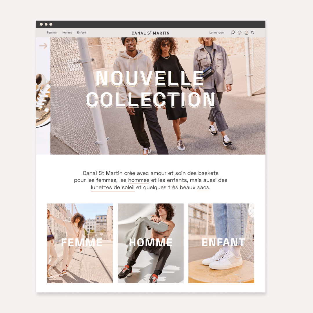 canal-saint-martin-homepage