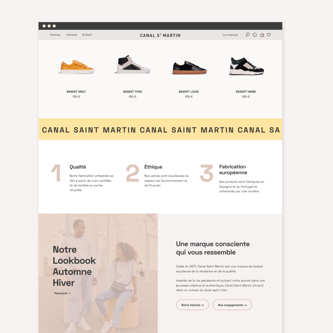 canal-saint-martin-website