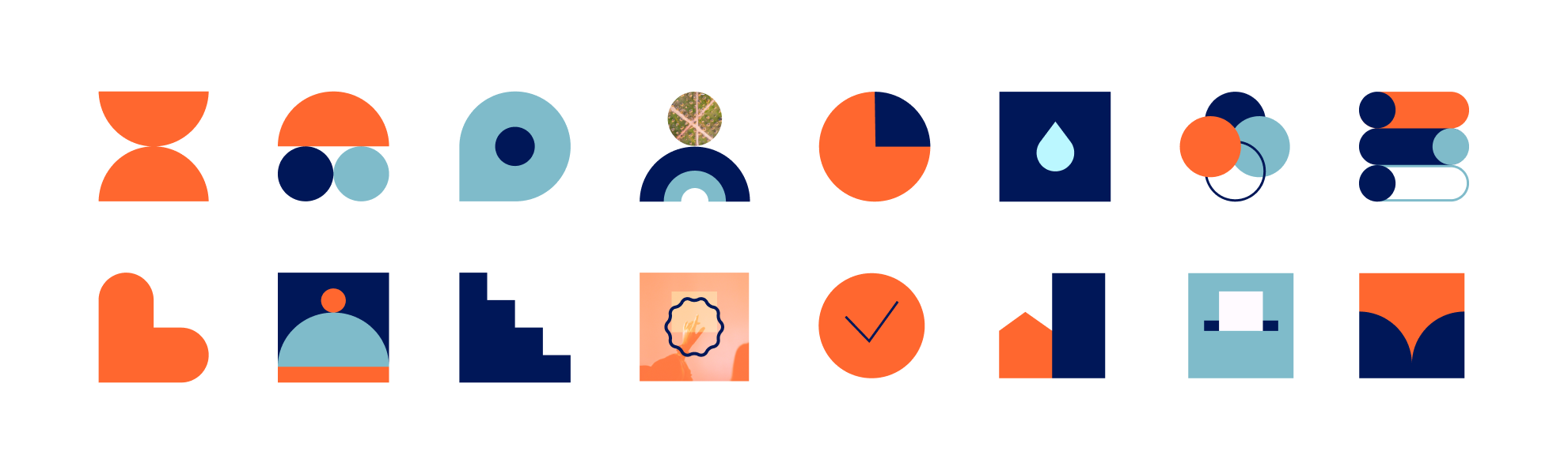 citizenlab-icons